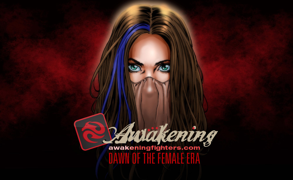 Awakening Fighters