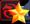 aoca-icon