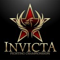 The 15 New Invicta Signees – Pt.1