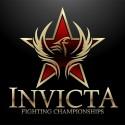 The 15 New Invicta Signees – Pt.1
