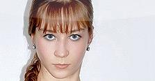 Diana Yakovleva