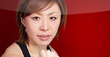 Emi Fujino