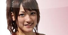 Rena Kubota (久保田 玲奈)