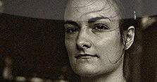 Sylvie von Duuglas-Ittu