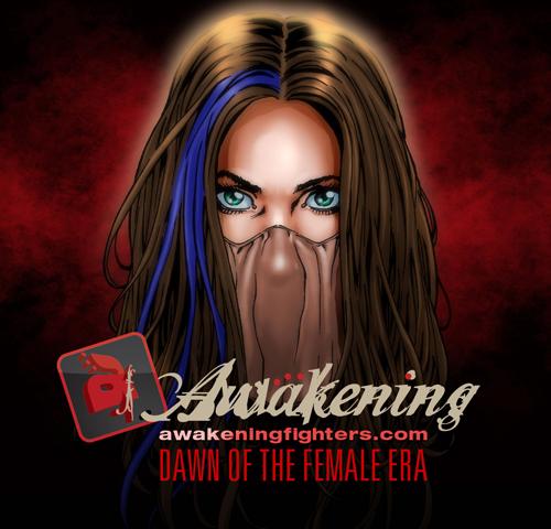 Awakening Thumbnail