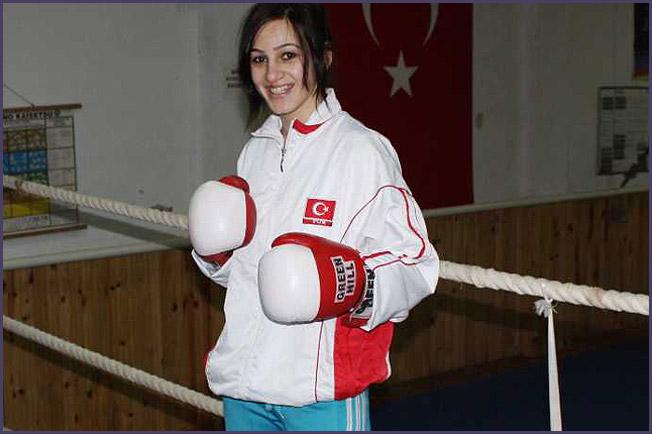 Photo Credit: haberjet.com