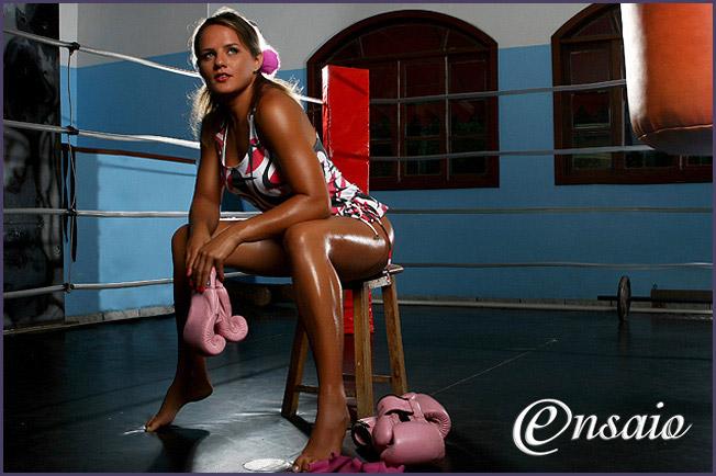 Photo Credit: prommanow.com