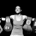 Spotlight: Jasminka Cive