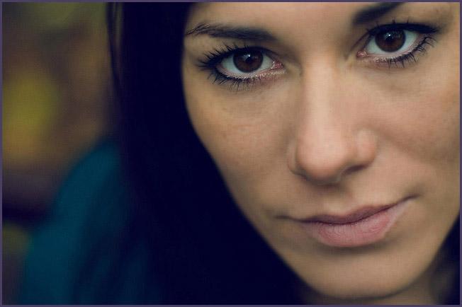 Amanda Kelly 02