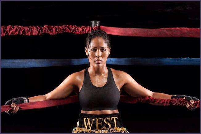 Kaliesha West 02