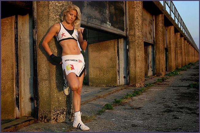 Krista Fleming