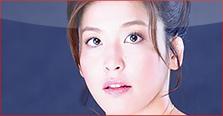 Satoko Shinashi (しなし さとこ)