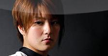 Saori Ishioka