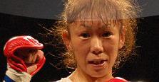 Yasuko Tamada (玉田 育子)