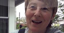Anne Quinlan