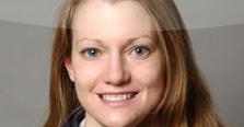 Emily Klinefelter