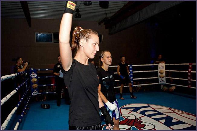 Julia Symannek 03