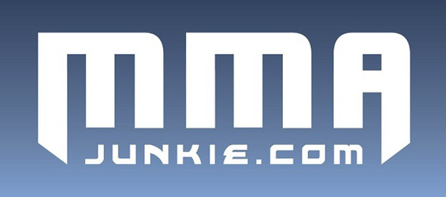 mma_junkie_logo_large