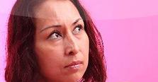 Ana Arrazola