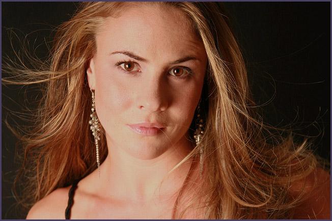 Sophia Mcdermott-Drysdale
