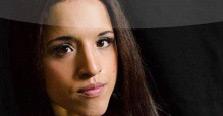 Paulina Granados