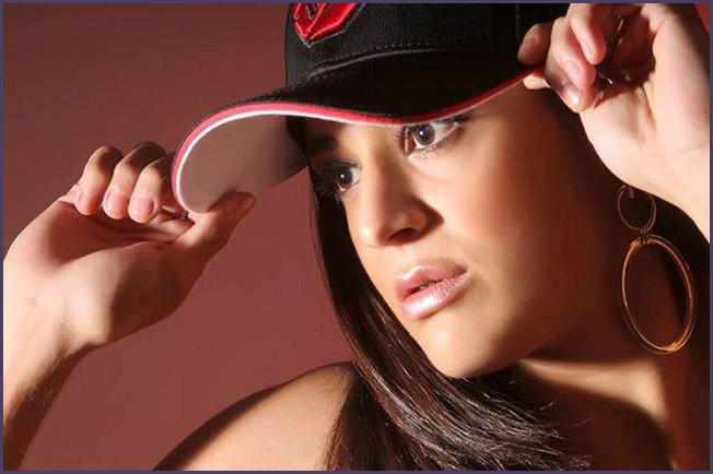 Claudia Rey