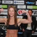 Lindsay Haycraft Interview