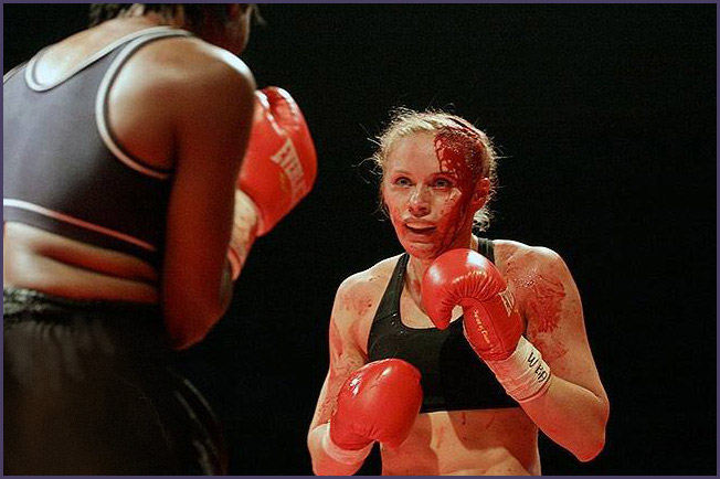 Svetlana Kulakova