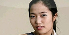 Shinhee Choi