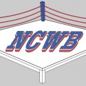 The historic NCWB1 is fast approaching