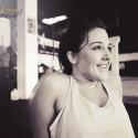 NCWB1 – An interview with Maureen Riordon (Part 1)
