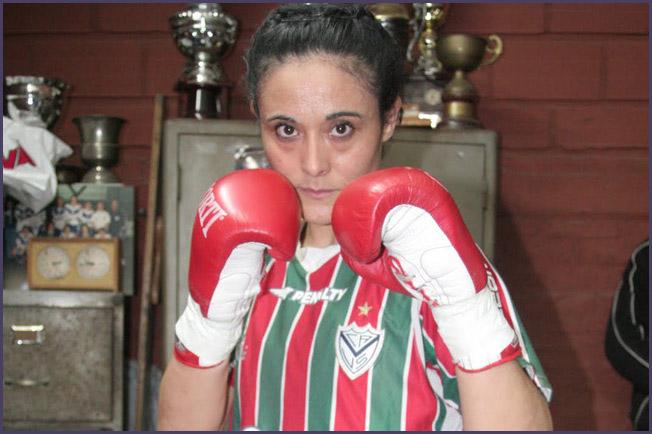 Monica Elizabeth Galeano