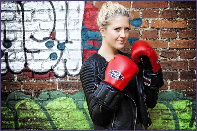 Klara Svensson