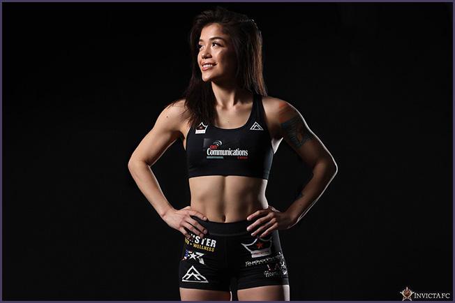Tracy Cortez