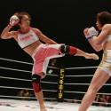 WMMA Legend Megumi Fujii earns an AOCA