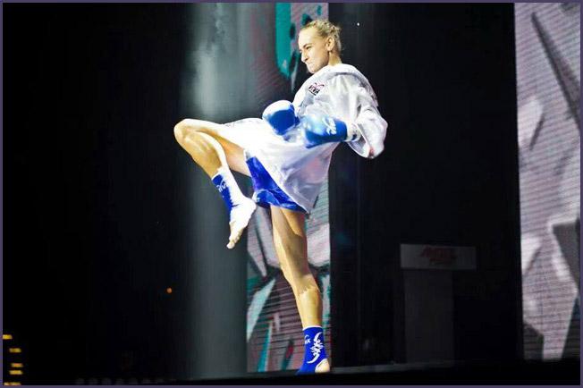 Martyna Krol