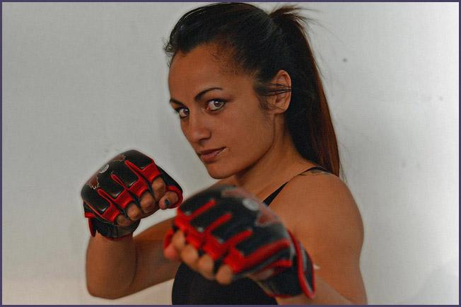 Hera Tamati
