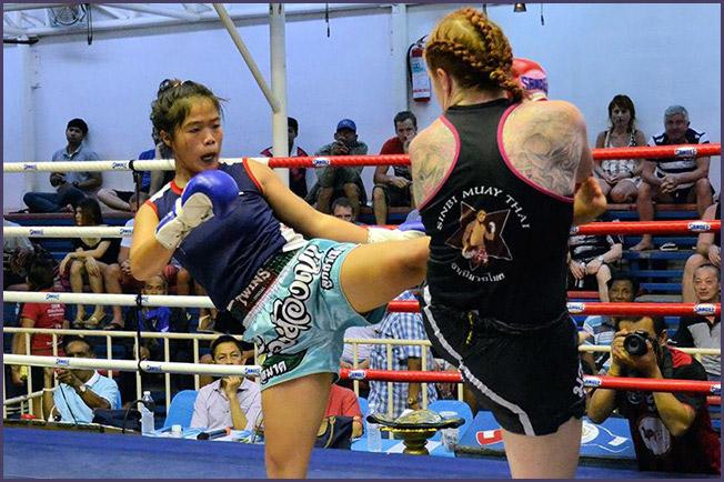 Nongya Looktamsur