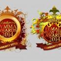 Awakening Awards Quick Results
