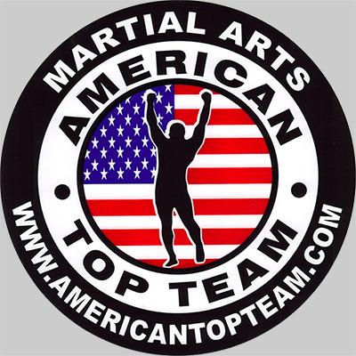 americantopteam