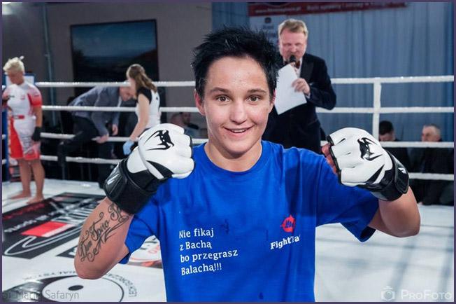Barbara Nalepka
