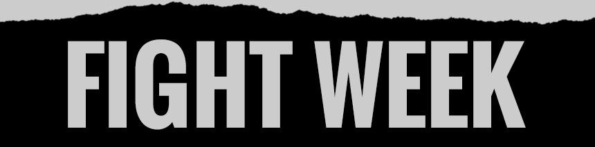 fight-week-wide-bottom