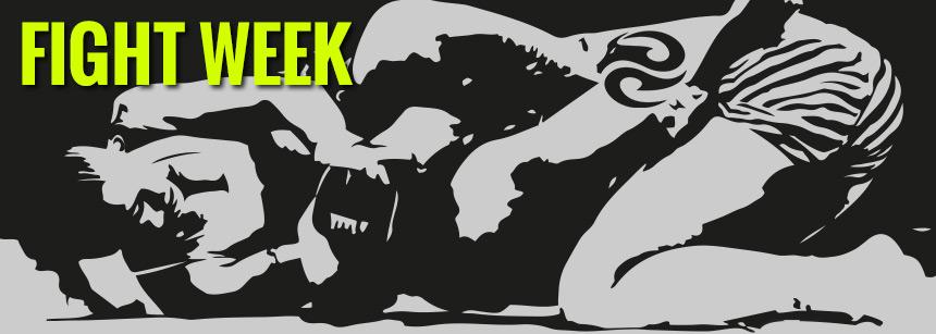 fight-week-wide