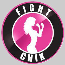 fightchix