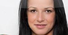 Izabela Badurek