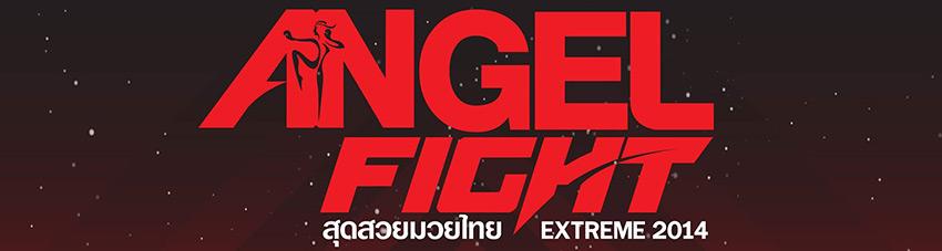 angel-fight