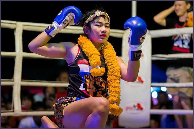Hongthong Liangbrasert