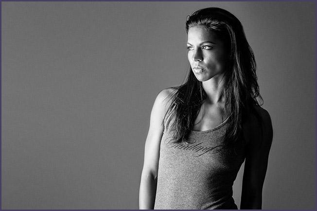 Melinda Zsiga