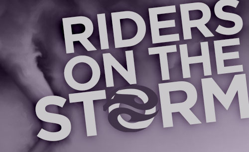article-thumb-riders-on-the-storm