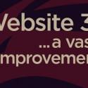 Website 3.1